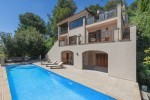 Property for sale in Mallorca, villa in Puerto Pollens