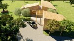 Property for sale in Mallorca country house in Sineu