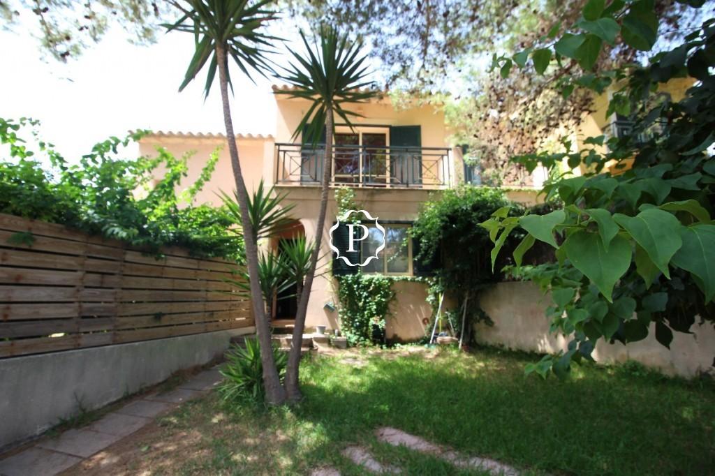 Cala Sant Vicenc Property Sale
