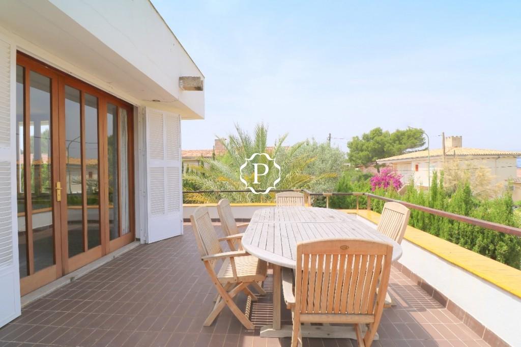 villa kaufen in manresa alcudia mallorca. Black Bedroom Furniture Sets. Home Design Ideas