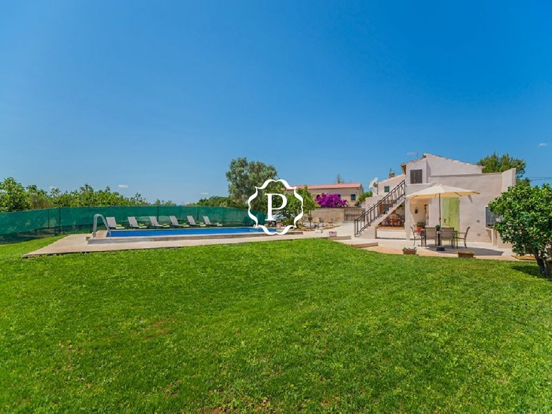 Almadrava Property For Sale