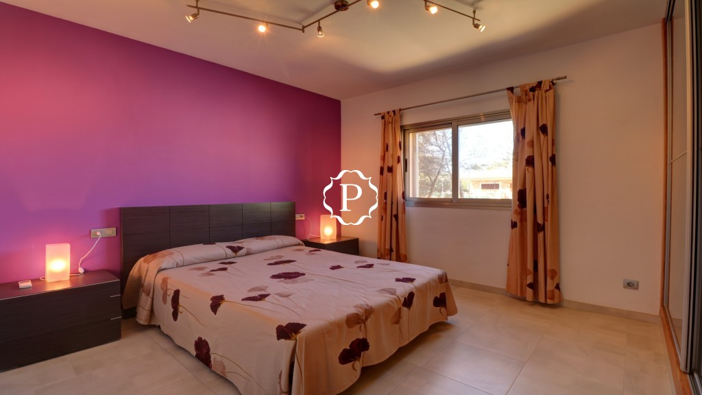 Villla for sale in son serra de marina bedroom 2 GF