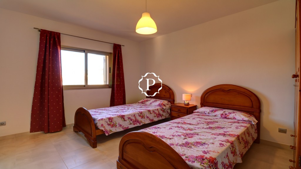 Villa for sale in son serra de marina Bedroom 3 GF