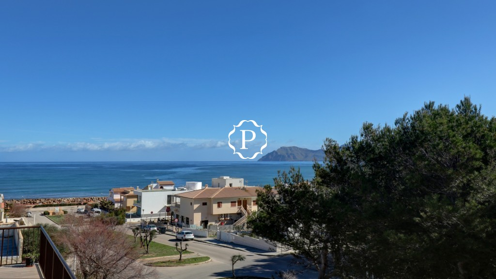 Villa for sale in son serra de marina View 2
